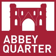 Abbey Quarter Logo